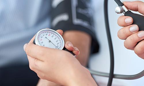 Kronik Böbrek Hastalığı Risk Faktörleri ve Sebepleri
